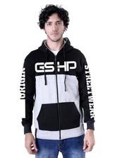 Sweater Pria Gshop JAK 1289