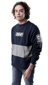 Sweater Pria FRN 1395