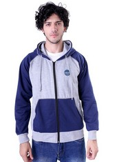 Sweater Pria GUM 1279