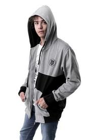 Sweater Pria IDR 1400