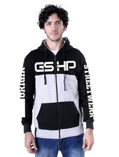Sweater Pria JAK 1289