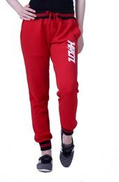 Celana Panjang Wanita H 4007