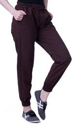 Celana Panjang Wanita H 4025