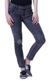 Celana Panjang Wanita H 4010