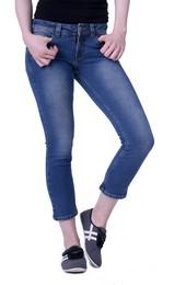 Celana Panjang Wanita H 4135