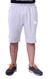 Celana Pendek Pria H 4016
