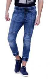 Celana Panjang Pria H 4067