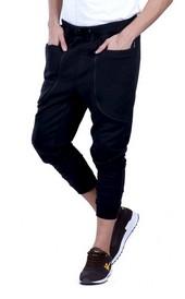 Celana Panjang Pria H 4005