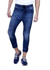 Celana Panjang Pria H 4066