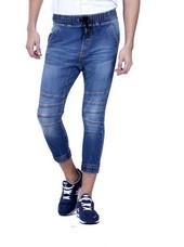 Celana Panjang Pria H 4070