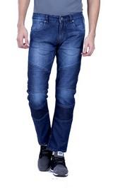 Celana Panjang Pria H 4046