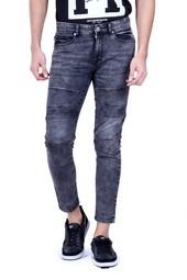 Celana Panjang Pria H 4064