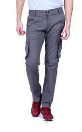 Celana Panjang Pria H 4019