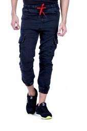 Celana Panjang Pria H 4041
