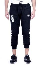 Celana Panjang Pria H 4171