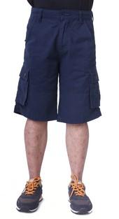 Celana Pendek Pria H 4003