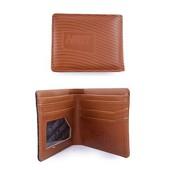Dompet Pria H 9005