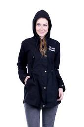 Jaket Wanita H 2034