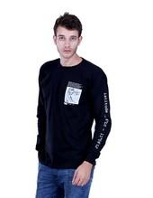 Kaos T Shirt Pria H 0108