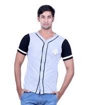 Kaos T Shirt Pria H 0783