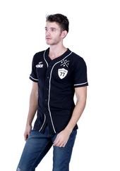 Kaos T Shirt Pria H 0509