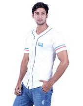 Kaos T Shirt Pria H 0131