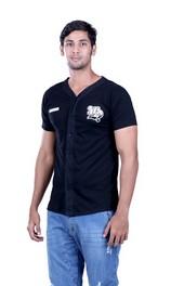 Kaos T Shirt Pria H 0099