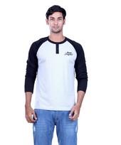 Kaos T Shirt Pria H 0132