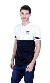 Kaos T Shirt Pria H 0112