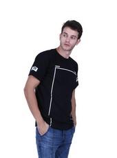 Kaos T Shirt Pria H 0765