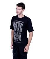 Kaos T Shirt Pria H 0228