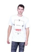 Kaos T Shirt Pria H 0175