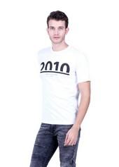 Kaos T Shirt Pria H 0087