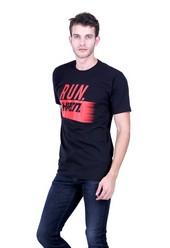 Kaos T Shirt Pria H 0121