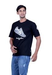 Kaos T Shirt Pria H 0001