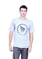 Kaos T Shirt Pria H 0161