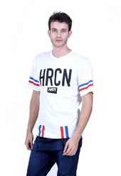 Kaos T Shirt Pria H 0133