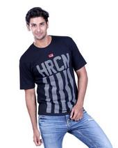 Kaos T Shirt Pria H 0079