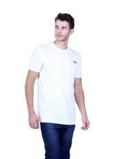 Kaos T Shirt Pria H 0110