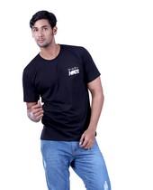 Kaos T Shirt Pria H 0129