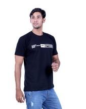 Kaos T Shirt Pria H 0130