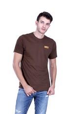 Kaos T Shirt Pria H 0542