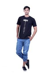 Kaos T Shirt Pria H 0128