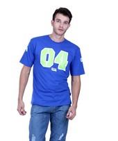 Kaos T Shirt Pria H 0004