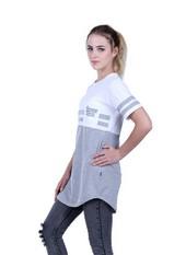 Kaos T Shirt Wanita H 0197