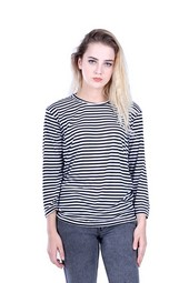 Kaos T Shirt Wanita H 0260
