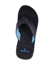Sandal Pria Hurricane H 7063