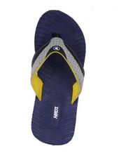 Sandal Pria Hurricane H 7062