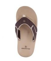 Sandal Pria H 7064