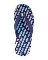 Sandal Pria H 7043